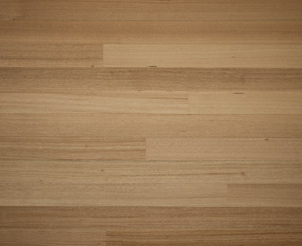 Melbourne S Biggest Timber Flooring Range At Cheapest