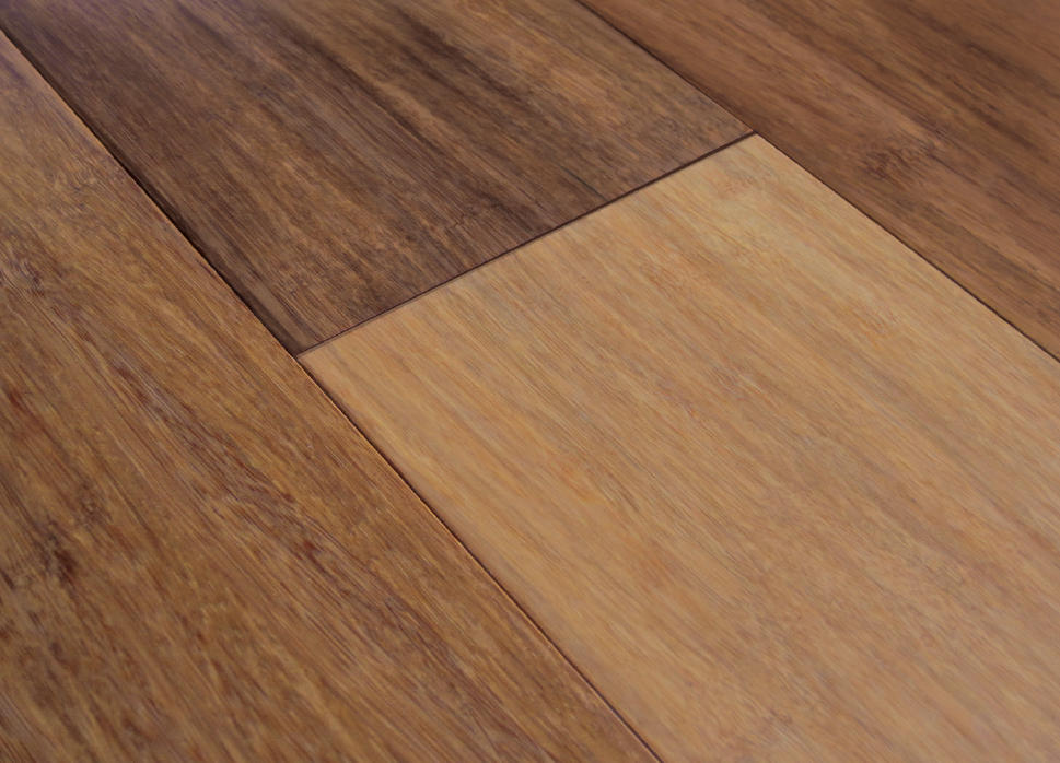 Colonial bamboo timber flooring king for Colonial flooring
