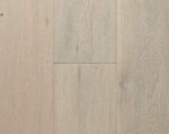 Snowfield Oak 190x15mm