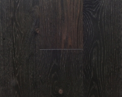 Dark Grey Oak 190x15mm