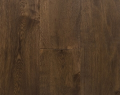 Mink Grey Oak