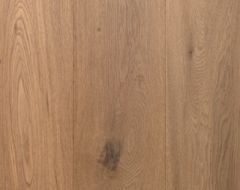 Latte Oak 190x15mm
