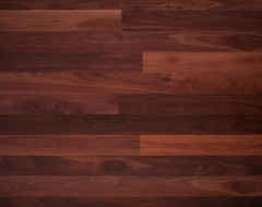 Timber Flooring Timber Flooring King